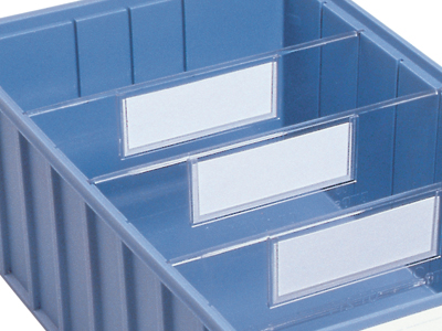 Shelf_Trays_Clear_Cross_Dividers_RK_Range