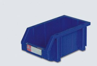 reinforced-combinative-bins-type-b-dsl1811b-950