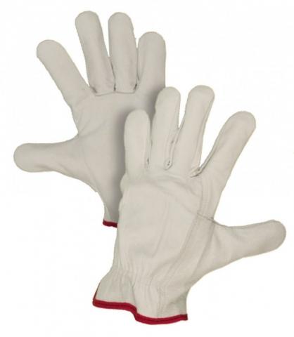thumb (1)