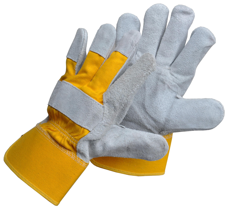 2402 yellow