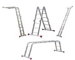 1-kopėčios