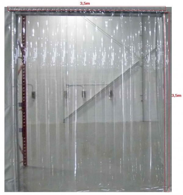 Dual12x12stripcurtain